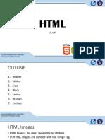 3. HTML (Part 2).pptx
