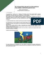 [22] ENIE-DPS