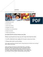 157224414-edukasi-hipertensi.docx