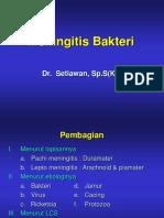 194127274 Meningitis Bakteri Dr Setiawan