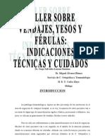 Texto+yesos+adulto+V+final