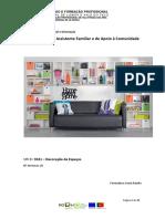 Apresentação e Posicionamentos - Copy.pdf