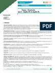 cours_physique_05.pdf