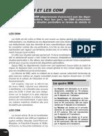 les-dom-et-les-com.pdf