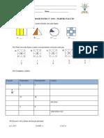ATIVIDADE EXTRA 6.pdf