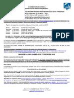 Instructivo Registro Antiguos 2018-i