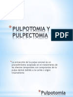 Pulpotomiaypulpectomia 150325223337 Conversion Gate01