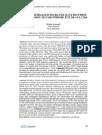 14379-28738-2-PB.pdf