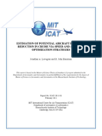 Lovegren_ICAT-2011.pdf
