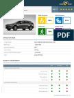 Euroncap 2017 Volvo Xc60 Datasheet