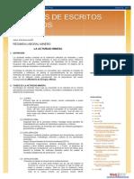 anishapt-blogspot-pe.pdf