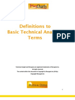 Motilal Oswal Technical Analysis (1)