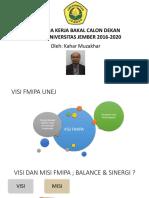 Presentation Cadek Kahar Muzakhar