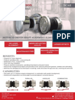 Alignment Eliminator TCAE Australia Brochure Incl Specs 201016