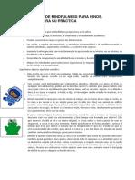 TRABAJO  DE RELAJACION EN LA INFANCIA -MILDFUNNESS.docx
