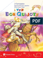 Muestra_Quijote_Otravezdonquijote_Pinata.pdf