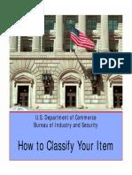 dani how_to_classify_my_item_webinar.pdf