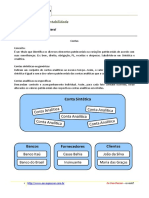 germana-contab_geral-modulo03-008.pdf