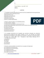 wilsonaraujo-contabilidade-publica-032.pdf
