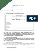 wilsonaraujo-contabilidade-publica-038.pdf
