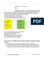 wilsonaraujo-contabilidade-publica-020.pdf