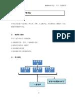 识字教学.pdf