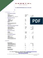 Ligne de refendage.pdf