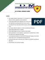 TORNEO FUTBOL.docx