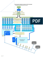 Diagrama de proceso PTAP-PPFGC (3).pdf