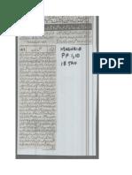 Mashriq-1PP