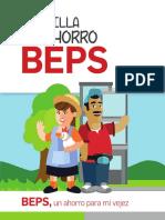 cartilla-BEPS.pdf