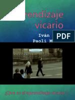Aprendizaje vicario.pptx