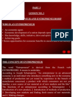 Laxmi Ratan Mittal Biography