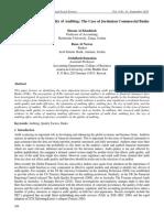 jurnal ing 4.pdf