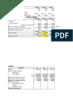 Solucion Evaluación Toma de Decisiones a CP 2