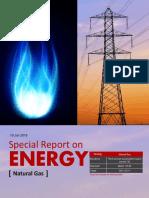 Energy Report _Natural Gas_10 Jan 2018