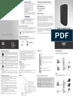 8009_MANUAL.pdf
