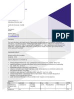 international-business-law.pdf