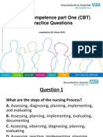 How to prepare for your OSCE V3 pdf | Midwife | Nursing
