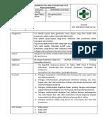 3. SOP komunikasi visi, misi, tujuan dan tata nilai puskesmas3.docx