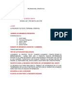 REUNION DEL GRUPO N.docx
