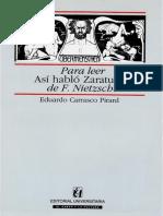 E._Carrasco_Zaratustra.pdf