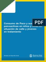 CIUDAD Informe Paco Resumido 3