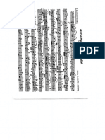 Alfara de Algimia.pdf
