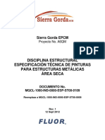 MQCL-1000-IND-0000-ESP-ST00-0109_1.pdf