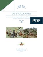 LAS EVOLUCIONE1.docx