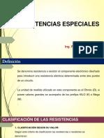 RESISTENCIAS ESPECIALES v2