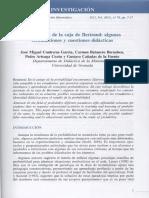 2011Epsilom-2.pdf