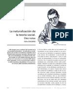 Ovejero 2012 - Naturalización de la teoría social.pdf