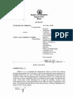 ac_7178_2016.pdf